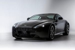 0210 Aston Martin Vantage SP10 etu 2